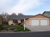 Othello Real Estate and Homes in Othello  Ritzville Real Estate Washington property listing