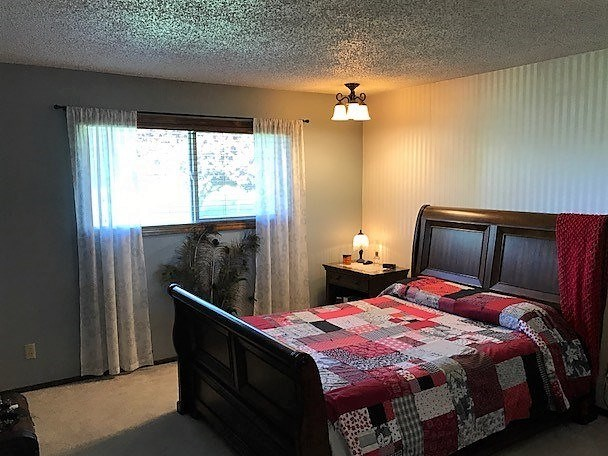 Othello Real Estate Homes, Agents in Othello Property Real Estate Washington property listing