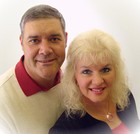 Brenda and Drew Roosma Othello Real Estate Homes, Buyer and Sellers & Agents in Othello Property Real Estate Washington