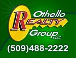 Othello Realty Group LLC